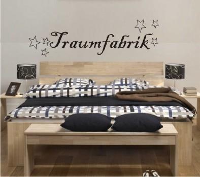 Traumfabrik