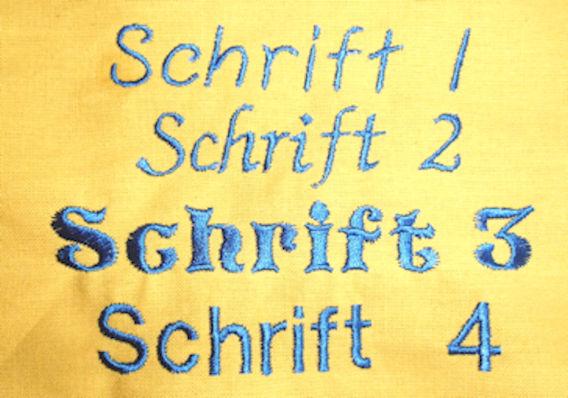 Kapuzenbadetuch Käfer 80 x 80 cm