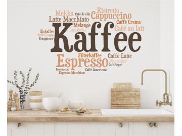 Kaffee Espresso 760 x 490