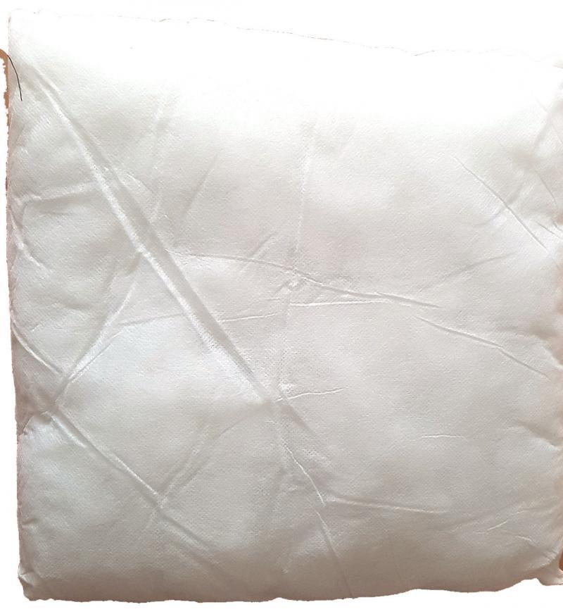 Kissen Eulen mit Füllung 40 x 40 cm